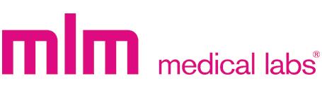 mlm-medical-labs.455x125