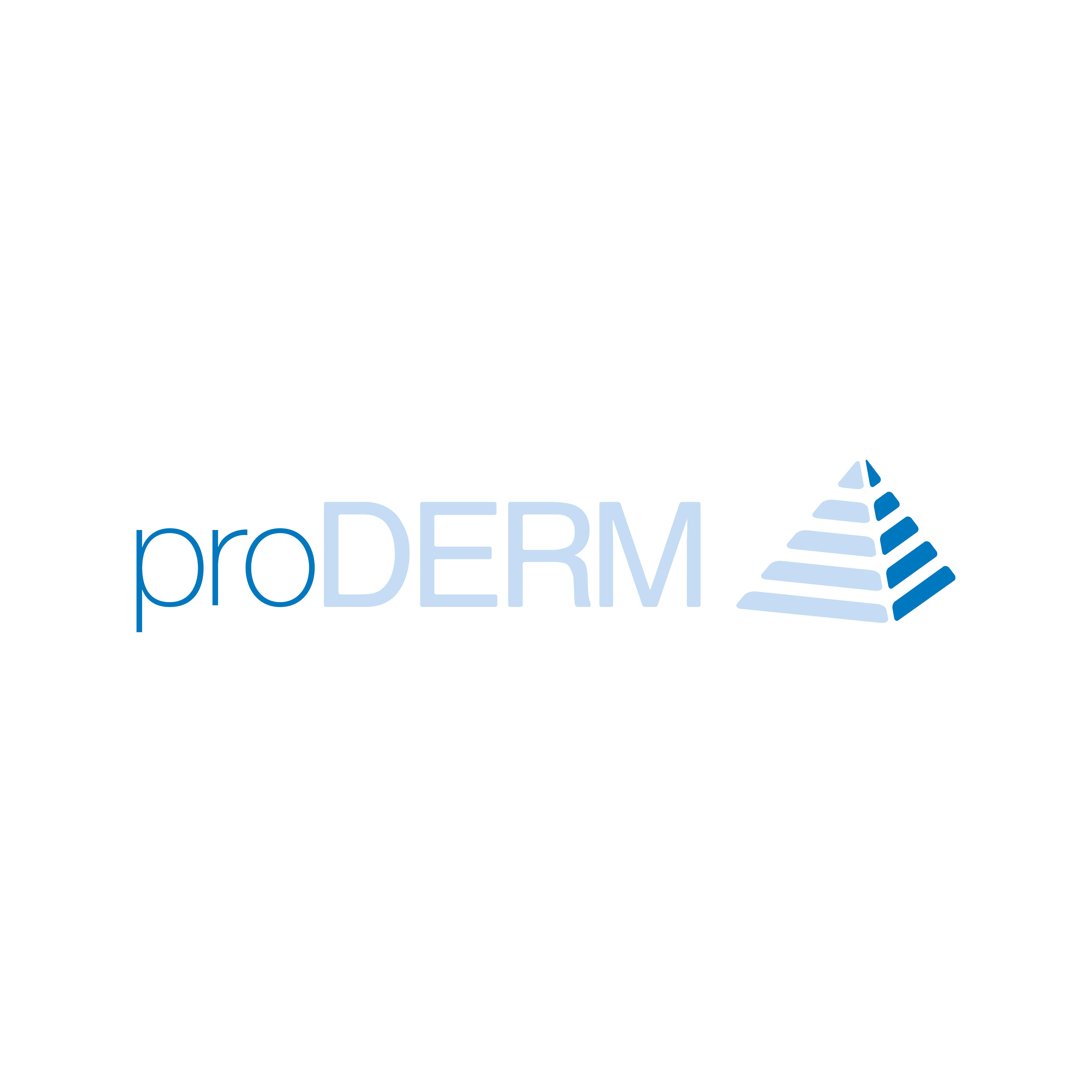 proderm300x150px