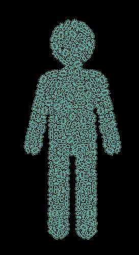 clinical microbiomics