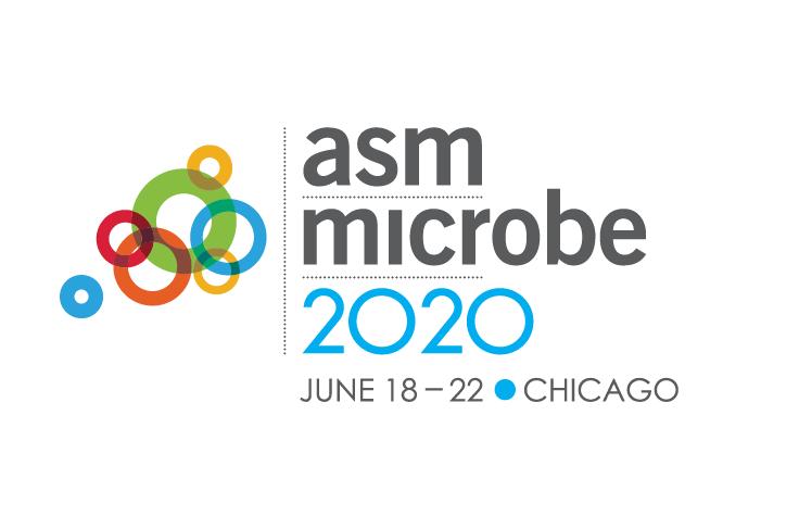 asm_microbe