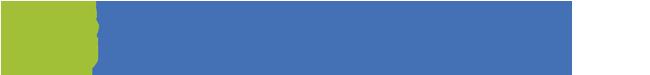 NNC2020_logo