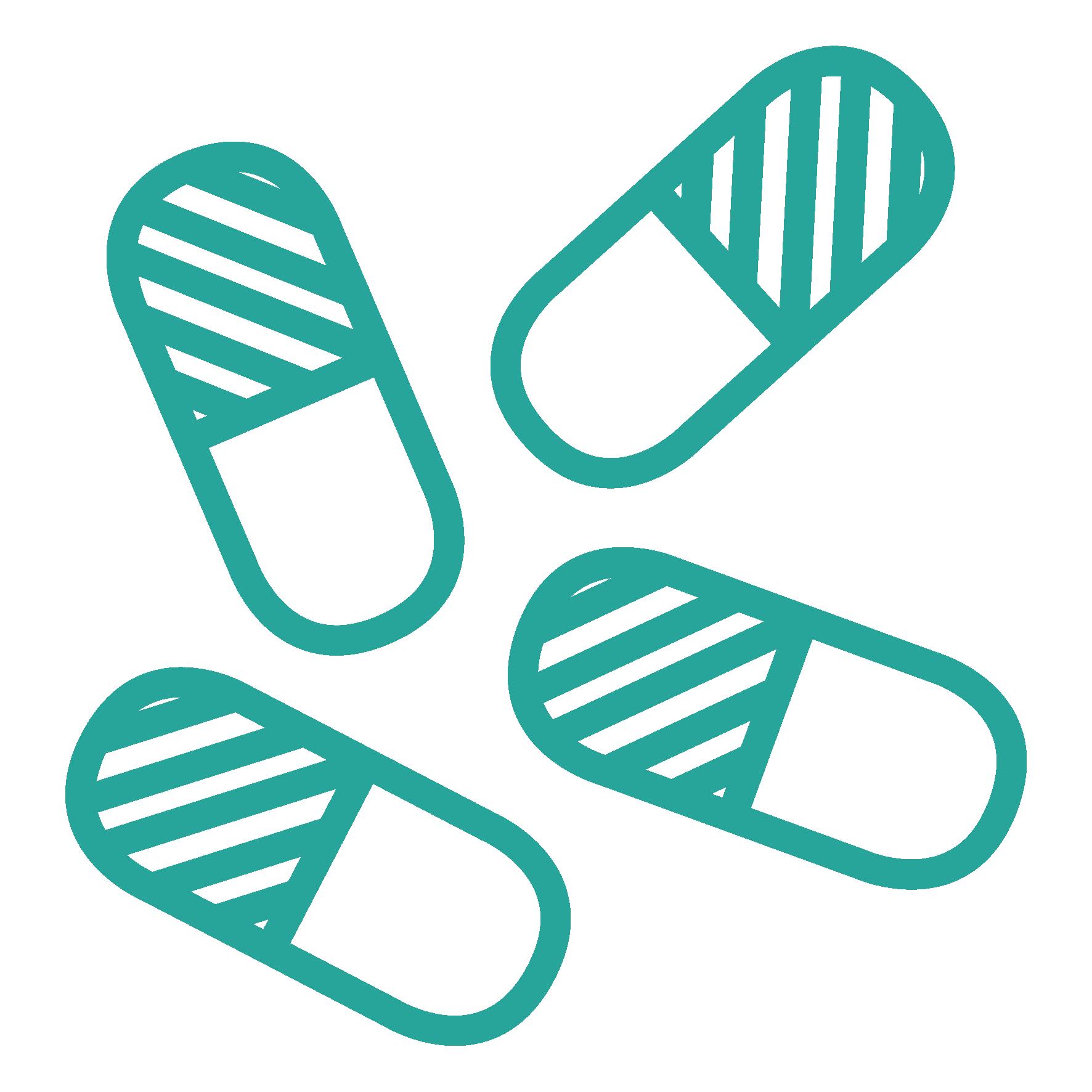 Ikon_Pharmaceuticals_transparant-02